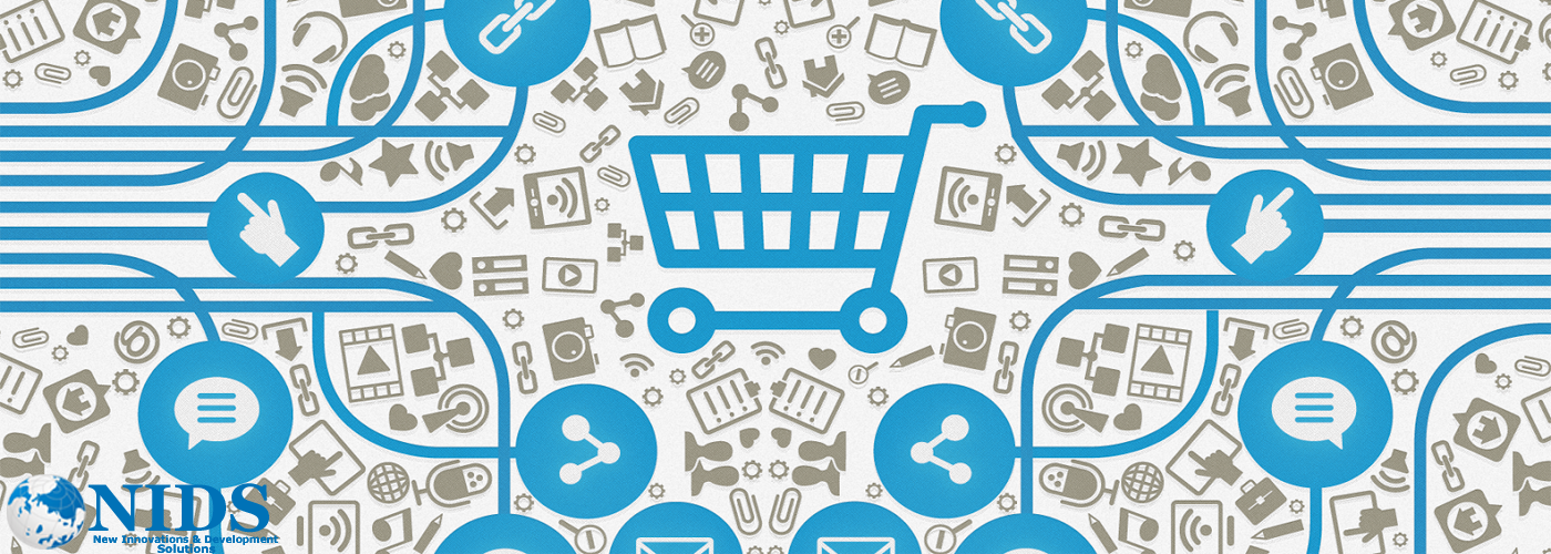 Complete E - Commerce Solutions